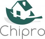 Chipro